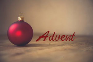 ball-advent